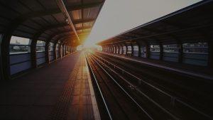 bgrs_station