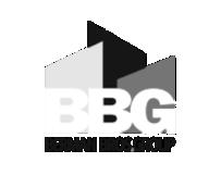rwa-bbg-berman-bross-group-logo-2