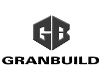 rwa-granbuild-logo
