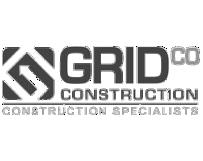 rwa-gridco-logo