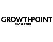 rwa-growthpoint-logo