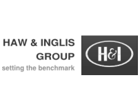 rwa-haw-and-inglis-group-logo