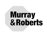 rwa-murray-and-roberts-logo
