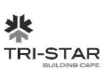 rwa-tristar-logo