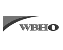 rwa-wbho-logo