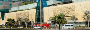 header-slide-burjuman-shopping-centre
