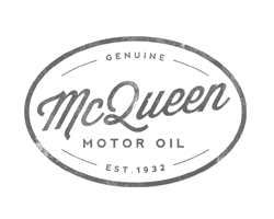 retro_logo1