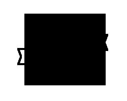 retro_logo3
