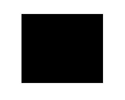 retro_logo7