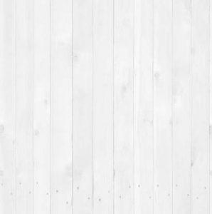 wood_bgr