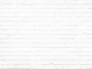 white_brick_wall