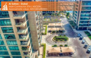 roger-webster-projects-middle-east-north-central-africa-al-satwa-dubai