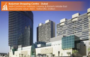 roger-webster-projects-middle-east-north-central-africa-burjuman-shopping-centre2