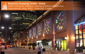 roger-webster-projects-middle-east-north-central-africa-burjuman-shopping-centre3