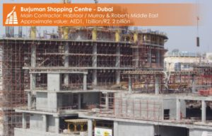 roger-webster-projects-middle-east-north-central-africa-burjuman-shopping-centre5