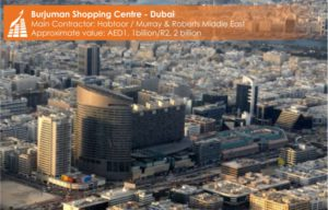 roger-webster-projects-middle-east-north-central-africa-burjuman-shopping-centre6