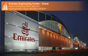 roger-webster-projects-middle-east-north-central-africa-emirates-engineering-centre1
