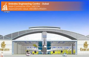 roger-webster-projects-middle-east-north-central-africa-emirates-engineering-centre2