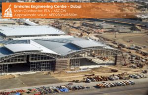 roger-webster-projects-middle-east-north-central-africa-emirates-engineering-centre3