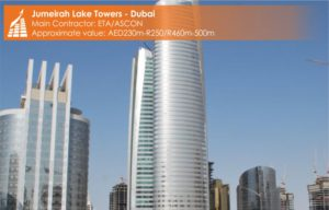 roger-webster-projects-middle-east-north-central-africa-jumeirah-lake-towers