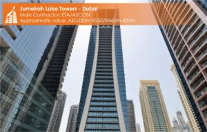 roger-webster-projects-middle-east-north-central-africa-jumeirah-lake-towers3