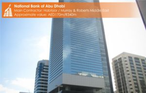 roger-webster-projects-middle-east-north-central-africa-national-bank-of-abu-dhabi1