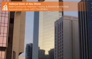 roger-webster-projects-middle-east-north-central-africa-national-bank-of-abu-dhabi3