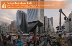 roger-webster-projects-middle-east-north-central-africa-national-bank-of-abu-dhabi4
