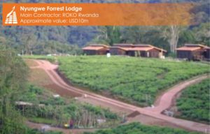 roger-webster-projects-middle-east-north-central-africa-nyungwe-forrest-lodge1