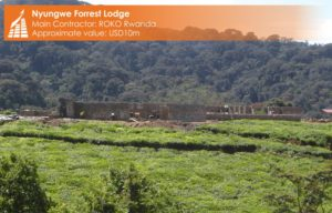 roger-webster-projects-middle-east-north-central-africa-nyungwe-forrest-lodge2