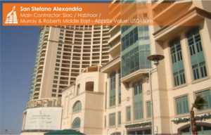 roger-webster-projects-middle-east-north-central-africa-san-stefano-alexandria3
