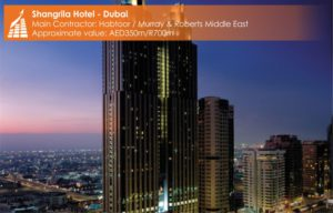 roger-webster-projects-middle-east-north-central-africa-shangrila-hotel-dubai1