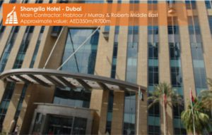 roger-webster-projects-middle-east-north-central-africa-shangrila-hotel-dubai2