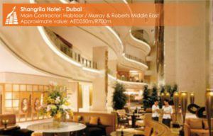 roger-webster-projects-middle-east-north-central-africa-shangrila-hotel-dubai4