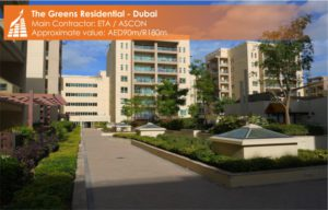 roger-webster-projects-middle-east-north-central-africa-the-greens-residential1