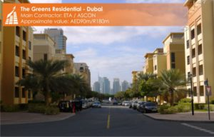roger-webster-projects-middle-east-north-central-africa-the-greens-residential3