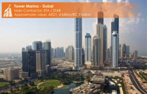 roger-webster-projects-middle-east-north-central-africa-tower-marina-dubai4