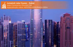 roger-webster-projects-middle-east-north-central-africa-jumeirah-lake-towers2