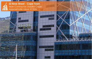 roger-webster-projects-south-africa-22-bree-street-cape-town2