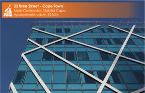 roger-webster-projects-south-africa-22-bree-street-cape-town3