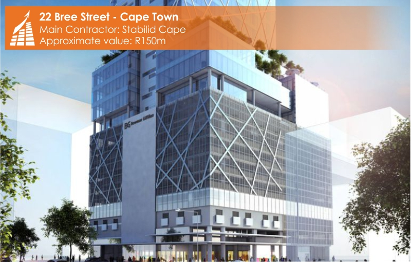 roger-webster-projects-south-africa-22-bree-street-cape-town4