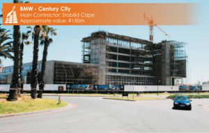 roger-webster-projects-south-africa-bmw-century-city2