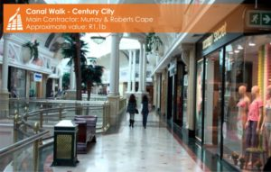 roger-webster-projects-south-africa-canal-walk-century-city2