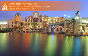 roger-webster-projects-south-africa-canal-walk-century-city3