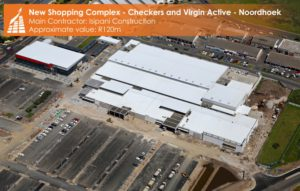 roger-webster-projects-south-africa-checkers-and-virgin-active-sun-valley