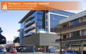 roger-webster-projects-south-africa-commercial-the-equinox2