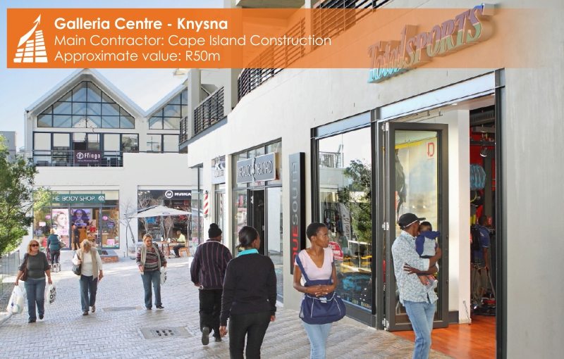 roger-webster-projects-south-africa-galleria-centre-knysna1