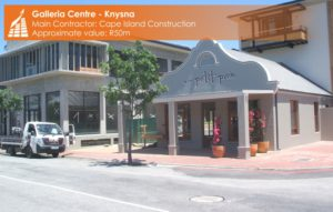 roger-webster-projects-south-africa-galleria-centre-knysna4