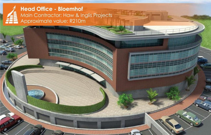 roger-webster-projects-south-africa-head-office-bloemhof