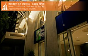roger-webster-projects-south-africa-holiday-inn-express1